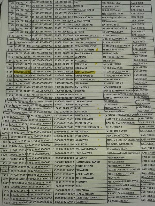 IMG-20140504-WA0000